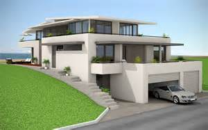 Floorplans Pro view topic the facade thread home renovation