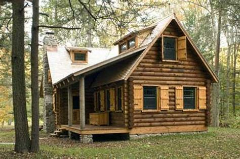 small cabin plans with garage hunting cabin plans cabin standout hunting cabins right on target
