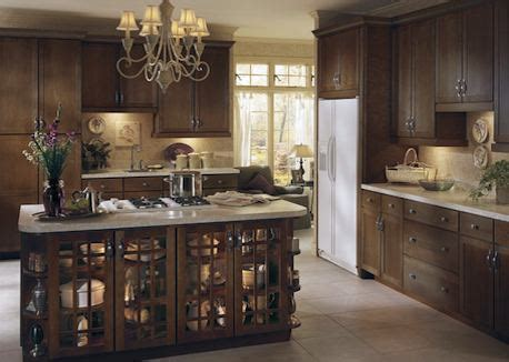 echelon cabinets catalog pdf armstrong cabinets catalog review home decor