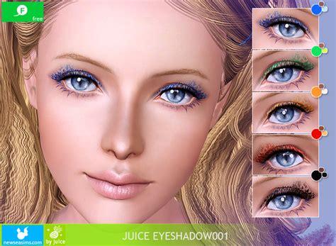 Eyeshadow Free eyeshadow free newsea