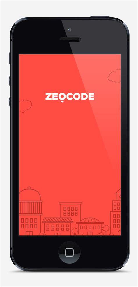best mobile screen best 25 splash screen ideas on app s splash