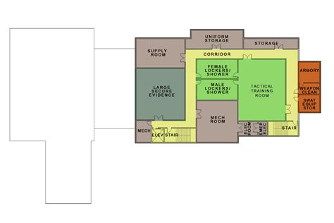 police station floor plan police department floor plans thecarpets co