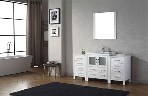 tesco bathroom cabinet kansas city styles deebonk