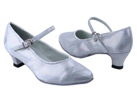 heels quinno laser silver 1682 86 silver laser satin