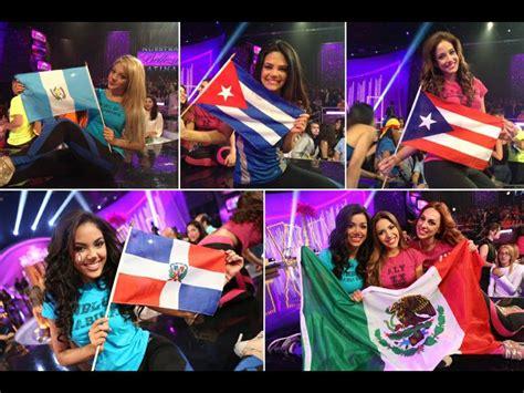 octava eliminada nuestra belleza latina 2015 227 best images about latina beauty queens on pinterest
