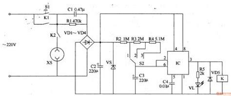 hoa switch wiring diagram 3 phase motor get free