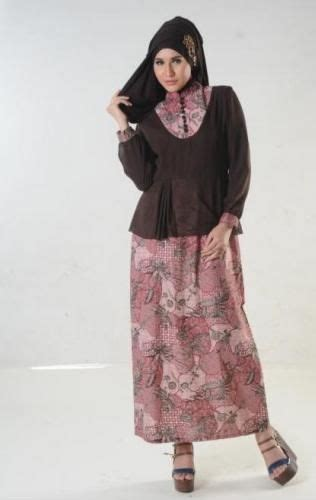 Gamis Katun Minyak Kombinasi 17 best images about gamis on polos shops and