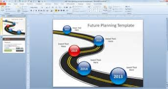 future plan template top product roadmap templates in powerpoint top