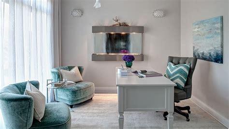 best interior designers in chicago 171 cbs chicago