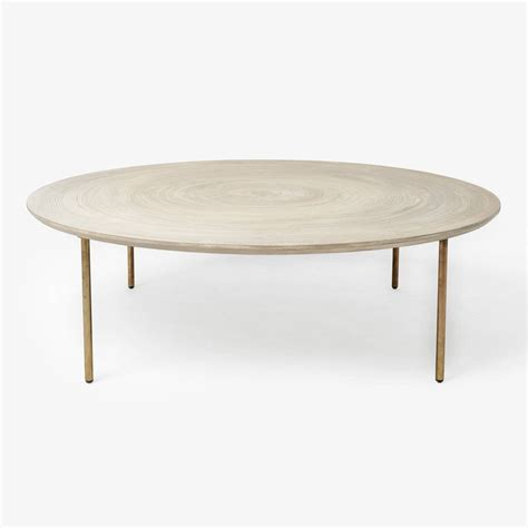 Odd Shaped Coffee Tables Gallery Of Odd Shaped Coffee Tables View Of Photos