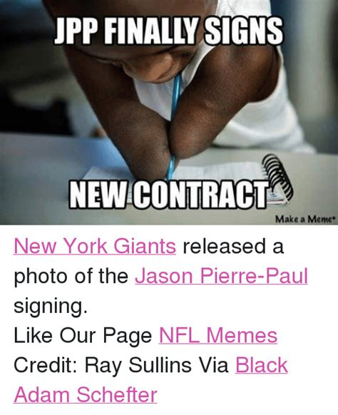 New York Giant Memes - image gallery ny giants memes