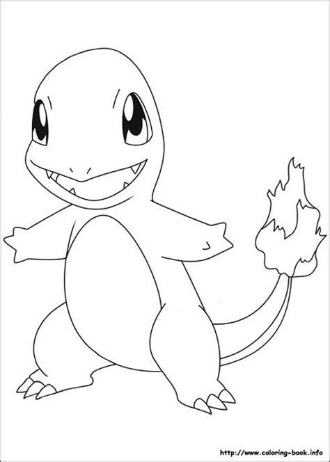 pintar pokemon imagenes de dibujos animados dibujos de pok 233 mon para imprimir y colorear todo peques