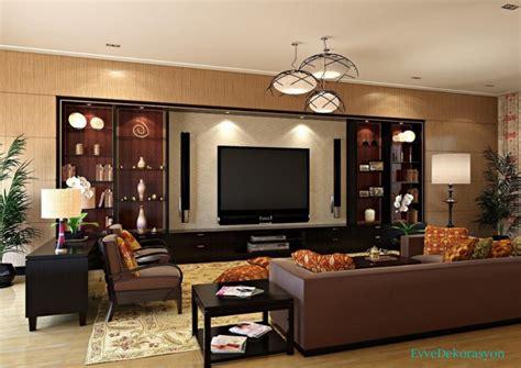 home design center parnell salon avize modelleri ev dekorasyonu