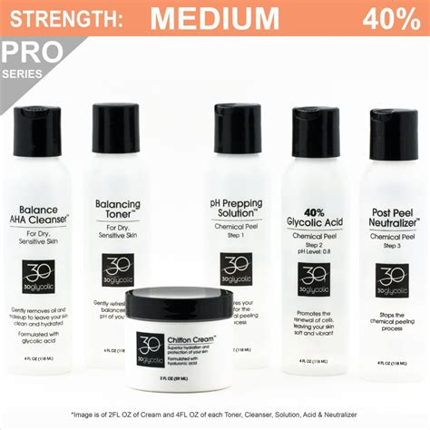 pro series tattoo goo review pro series 40 deluxe glycolic peel system for pregnancy