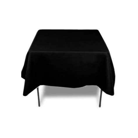 tablecloth for 54x54 square table buy table linen in bulk in canada square tablecloths