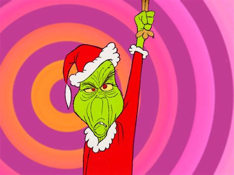 grinch wallpaper pictures wallpapersafari grinch wallpapers www pixshark images