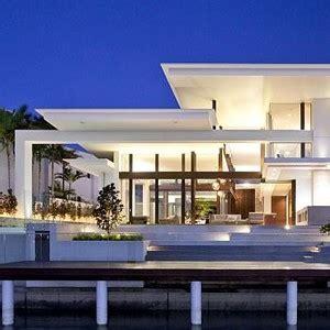 NABD name Sunshine Coast mansion Australia?s best building