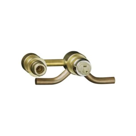 Kohler Faucet Valve by Kohler Single Faucet Valve Gp1017426 The Home Depot
