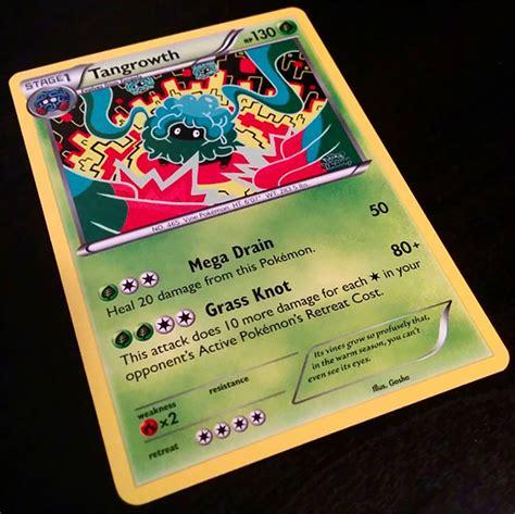Kartu Pikachu 1 kartu resmi ini ternyata berasal dari fan s