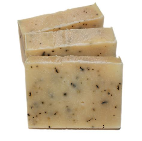 Diy Handmade Soap - diy handmade tea soap soap deli news