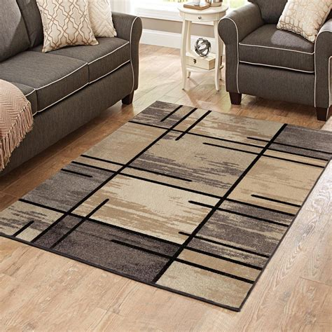 wars rugs wars area rug rugs ideas