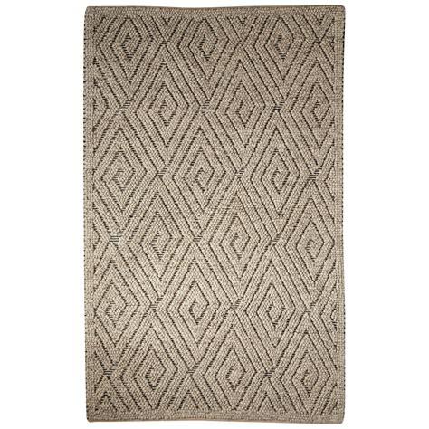 walmart area rugs 5x8 5x8 area rugs walmart orian whisper waves multicolor shag area rug 5x8 orian whisper waves