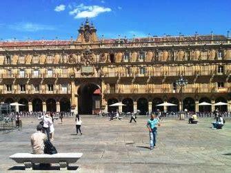 best spanish courses in spain improve fluency | lanacos®