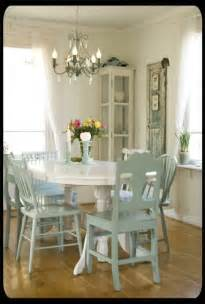 White Painted Dining Table And Chairs The World S Catalog Of Ideas