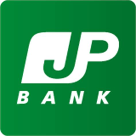 japan post bank post bank s jgb holdings 30 foreign securities up 28