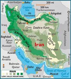 middle east map atlas mountains iran politics club iran maps 14 crops climate industrial mining gas facilities
