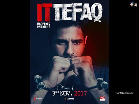 film india terbaru ittefaq ittefaq movie wallpaper 1