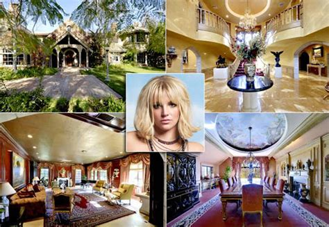 celebrity homes inside celebrity bedrooms celebrity homes britney spears photos inside celebrity homes ny