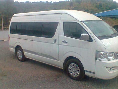 brand new hummer for sale 2013 brand new joylong buses hummer for sale