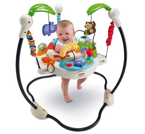 table eveil fisher price table d 233 veil avec si 232 ge jumperoo