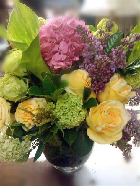 Crop Flower Oc orange county florist everyday flowers autos post