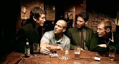 film jason statham poker lock stock and two smoking barrels heyuguys