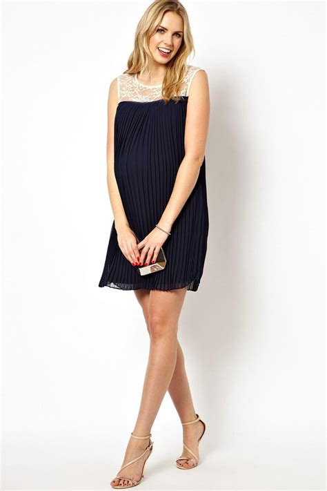 Maternity Dresses To Wear To Baby Shower by Dresses To Wear To Your Baby Boy Shower