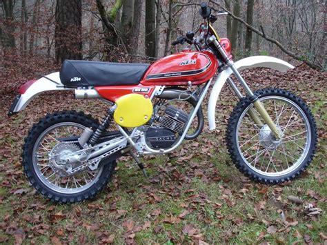 Versicherung Motorrad 80ccm by Twinshocker Technik F 252 R Klassische Motorr 228 Der