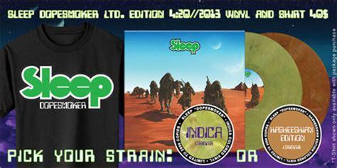 Lp Nap gallery for gt sleep dopesmoker shirt
