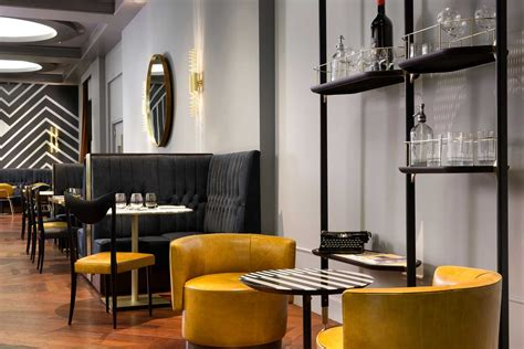 sheraton porta venezia sheraton diana majestic flawless the lifestyle