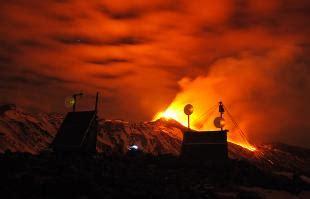 poste vita spa sede legale etna nuova eruzione nella notte news