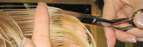 Haarverlängerung by Neu Haare Schneiden Berlin Grafiken