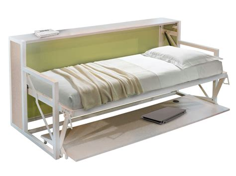 letti a scomparsa singoli letti singoli a scomparsa mobili letto trasformabili