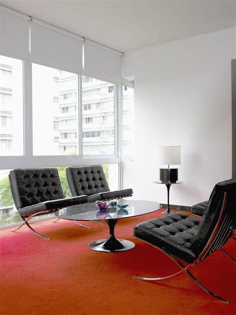 teppich oval groß arbeitszimmer schlafzimmer einrichten