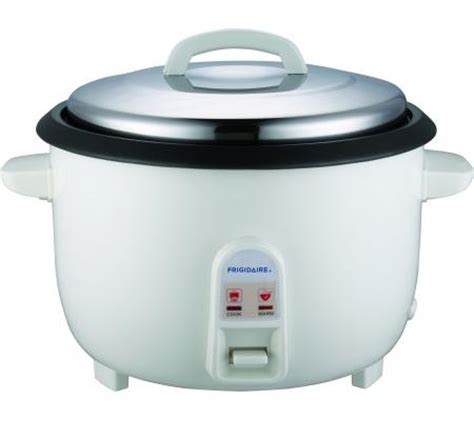 Rice Cooker 2 Liter frigidaire 4 2 liter rice cooker