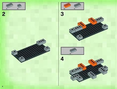 Lego 21118 Minecraft The Mine lego the mine 21118 minecraft