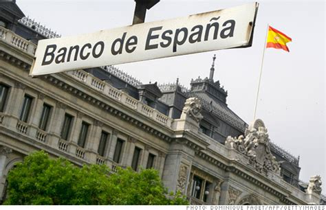 banche spagna spain seeks 125 billion in eu aid for banks jun 9 2012