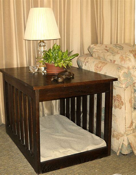 coffee table bed coffee table dog bed ideas roy home design