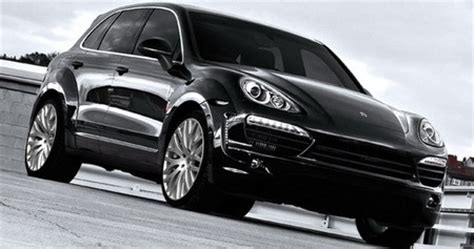 2017 porsche cayenne coupe turbo 2016 best cars 2017