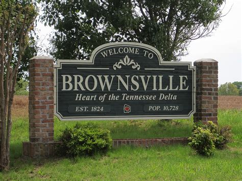 brownsville funeral homes funeral services flowers in